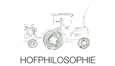 Hofpfilosopfie